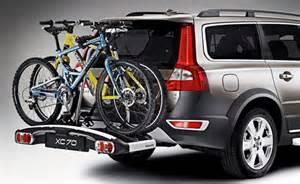 Volvo Bike Rack All Thule Hitch Mount Bike Rack Models 9027 9026 9025