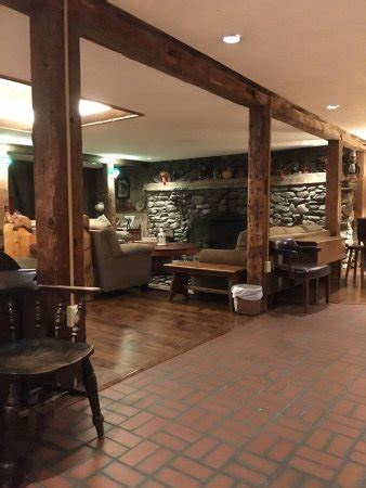 summit lodge resort updated  prices reviews