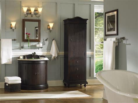 bathroom lighting design tips bathroom lighting ideas designs designwalls com