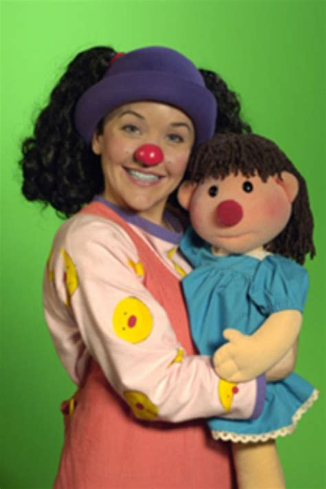 Molly Doll Big Comfy Buy by Molly And The Big Comfy Tv Show I Used To This