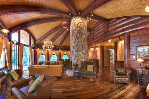 Fancy House Floor Plans by Show Called Epic Log Homes Pro Construction Forum Be