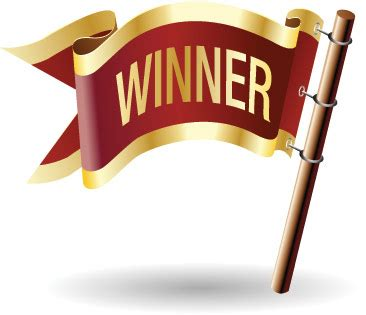 Congratulation Balenciaga Bag Winner by And The Winner Of The Beats By Dre Competition Is