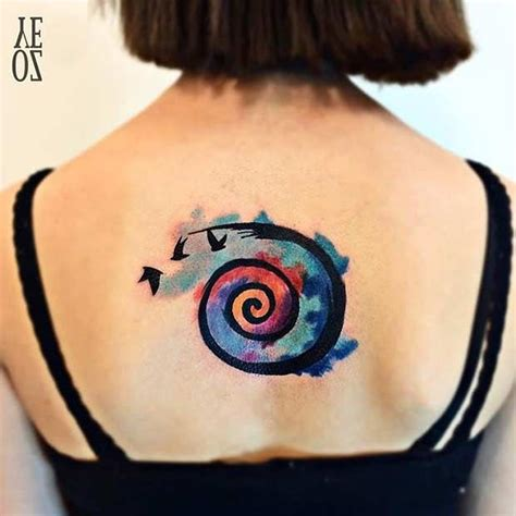 13 abstract cartoon wrist tattoos 51 watercolor ideas for