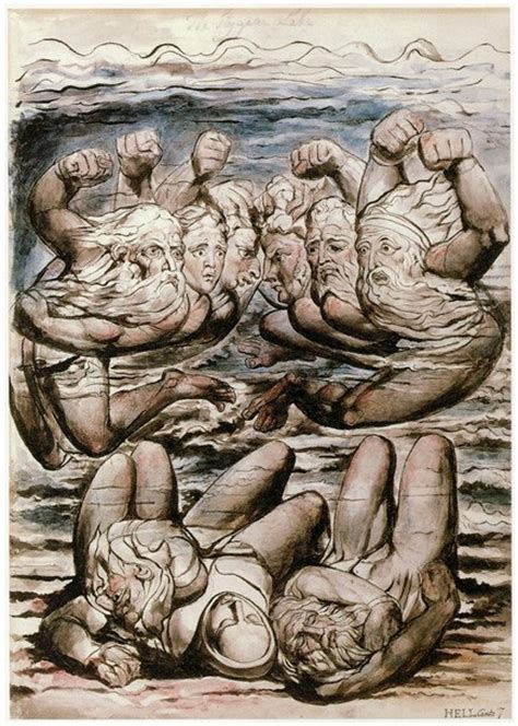william blake the drawings 3836555123 william blake s breathtaking drawings for dante s divine comedy over which he labored until his