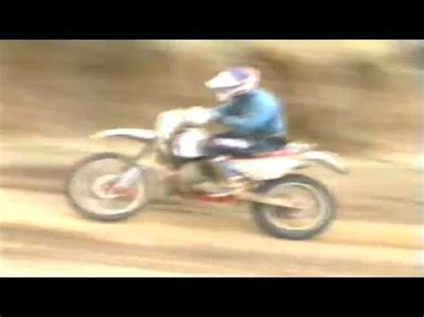 Offroad Motorrad Magazin Dsf by German Enduro Classic Roof Of Africa 180 88 Part 1