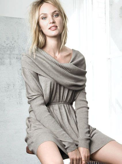 Starting To Dress For Cooler Weather by Vs Multi Way Knit Dress For Cool Weather Dress Up