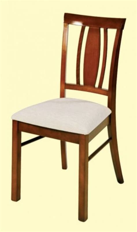 kc33 chairs kettley s furniture