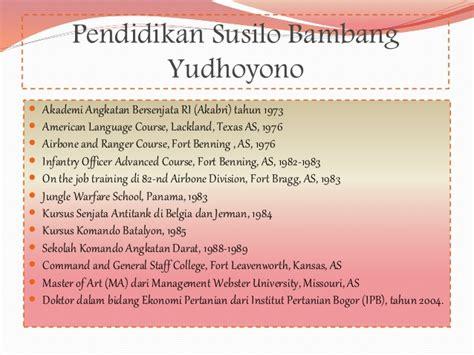 50 Tahun Indonesia Merdeka Lengkap 2 Jilid masa pemerintahan sby jilid 1 dan 2