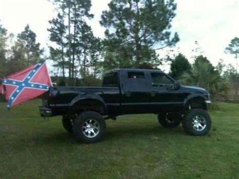 ford rebel flag rebel flag and ford truck sweet southern pride