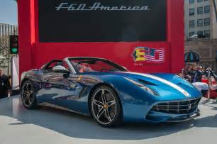 F60 For Sale 90210 60 Prancing Horses From The Last 60