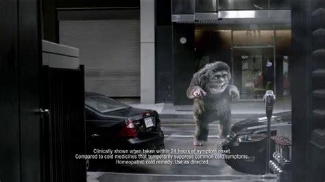 zicam commercial actress zicam tv commercial stop pre cold ispot tv