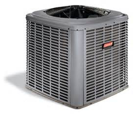 central ac unit for mobile home central air conditioner prices how much will an ac cost