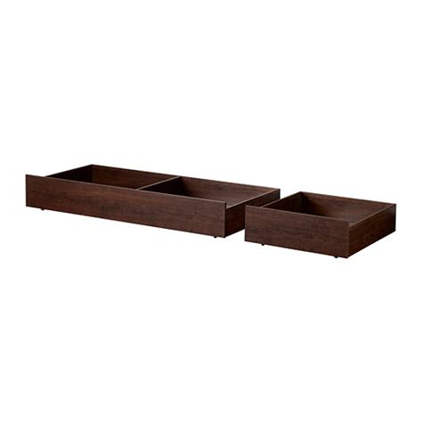 402 501 67 brusali ikea product review