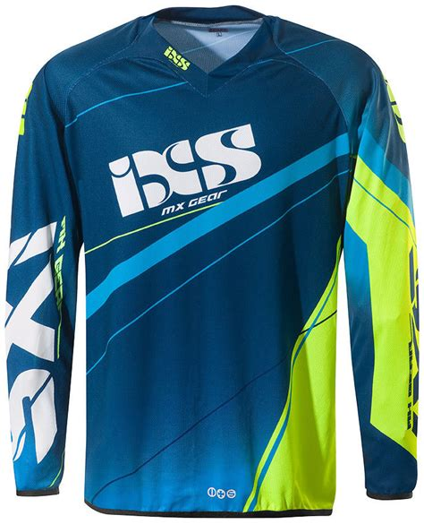 cheap motocross jerseys click to zoom