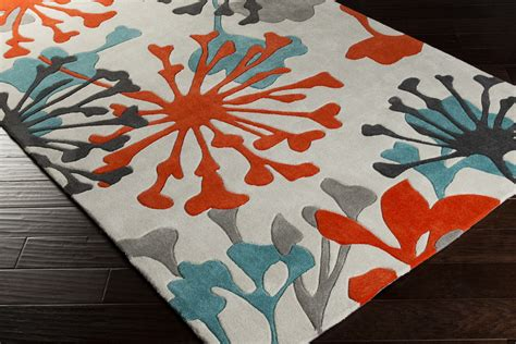 Solid Color Area Rugs Clearance Custom Patchwork Cowhide Solid Color Area Rugs Clearance