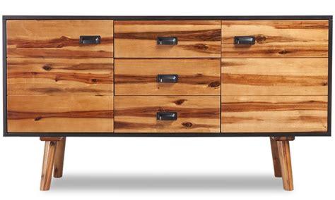acacia wood bedroom furniture acacia wood bedroom furniture range buy 163 54 98