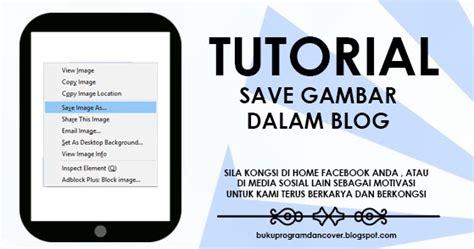 tutorial gambar instagram di blog tutorial save gambar dalam blog koleksi grafik untuk guru