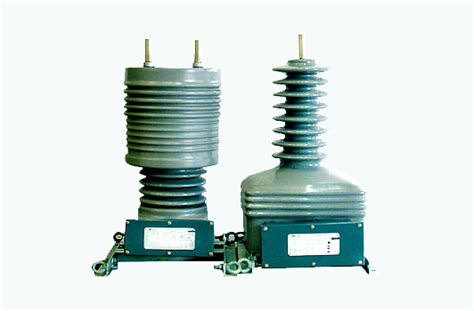 coupling capacitor voltage transformer manufacturer current capacitor voltage transformer 28 images patent us6919717 capacitor coupled voltage