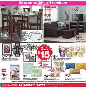 Kmart ad circular may 3 9 2015 weekly ads