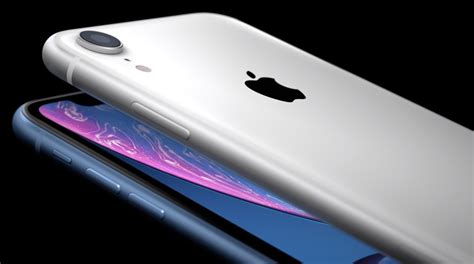 iphone 10 xr iphone xr vs iphone 8 how much better is apple s new iphone