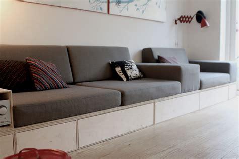 design din egen sofa eyes wide open dr 248 mmen om byg din egen sofa