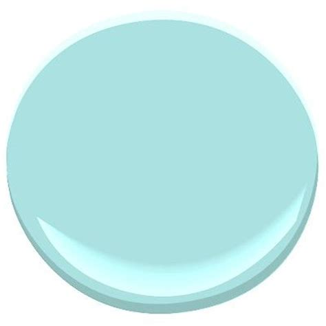 san clemente teal 730 another great bm paint selection