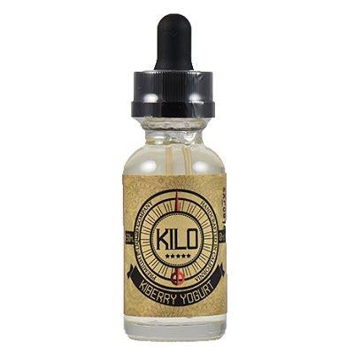 Liquid Milk 60 Ml Nic 3 Mg kilo e liquid wholesale e liquid 15 ml wholesale