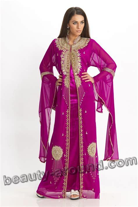 Baju Muslim Marbella Dress Moka related keywords suggestions for muslim kaftans