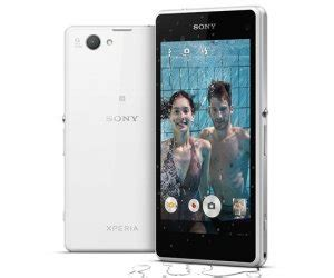 Hp Sony Xperia Z1 Malaysia sony xperia z1 compact price in malaysia specs technave
