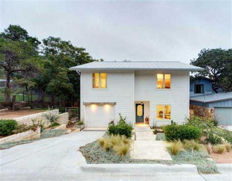 Logiciel Amenagement Interieur amenagement exterieur maison jardin entree design moderne