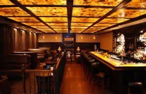 bar atlanta prohibition the secret atlanta speakeasy