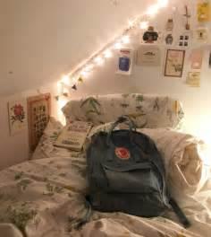 Room Decor Themes - bedroom