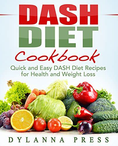 dash diet cooker cookbook prep and go easy and delicious recipes made for your crock pot to cracked weight loss and a better lifestyle lower blood pressure vegan diet vegetarian diet books cookbooks list the newest quot low salt quot cookbooks