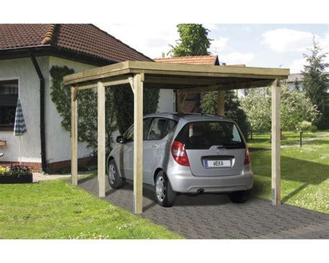 autounterstand hornbach einzelcarport optima gr 1 322x512 cm