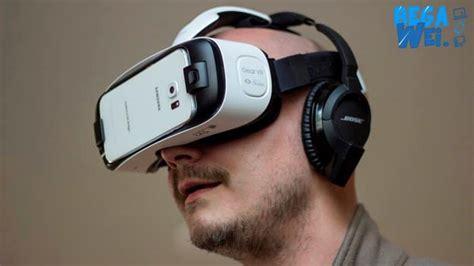 Harga Samsung S7 Edge Di Luar Negeri reality samsung resmi dijual di indonesia seharga