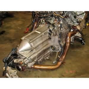 Acura Rl Transmission Jdm Honda Legend Acura Rl 96 04 C35a 3 5l Sohc V6 Auto