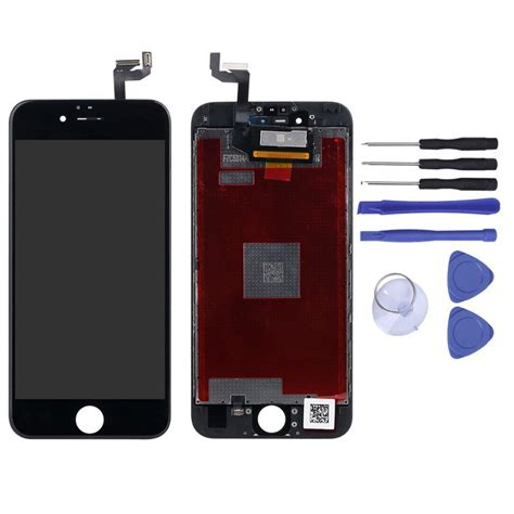bakeey full assembly lcd displaytouch screen digitizer