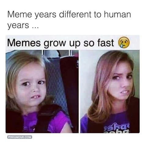 Grow Up Meme - funny facebook status quotes