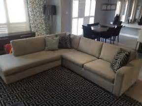 sectional sofa kijiji free classifieds in toronto gta