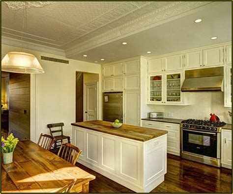 kitchen remodel with island small island table for kitchen home design ideas