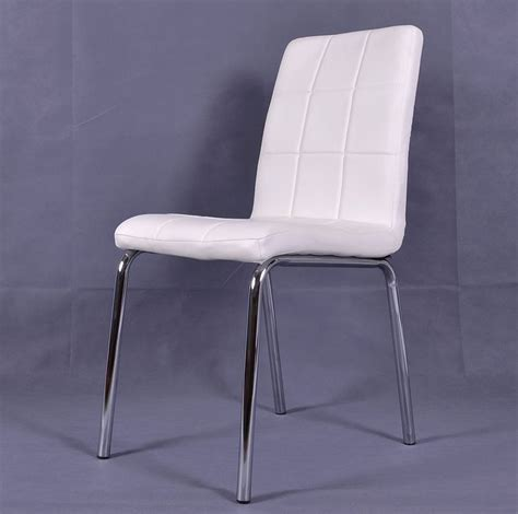 Modern Dining Chairs Ikea Innovative Leather Dining Chairs Ikea Specials Modern Minimalist Fashion Leather Dining Chair
