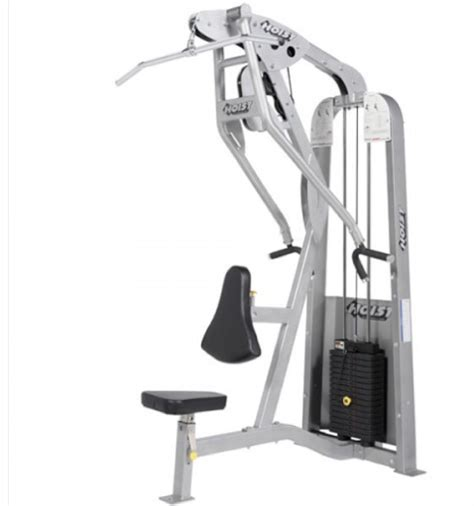 home equipment what to look for in a lateral pulldown