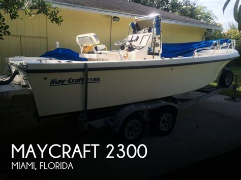 used maycraft boats for sale may craft new and used boats for sale