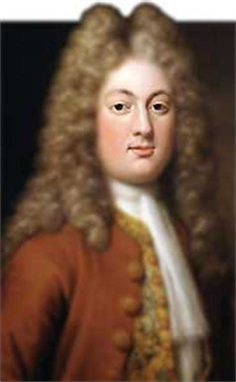 biography of isaac newton and wilhelm leibniz brook taylor