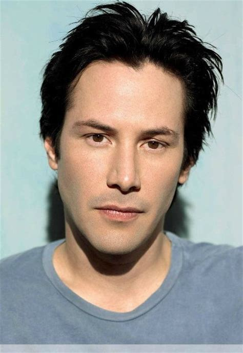 bio keanu reeves actor keanu reeves age weight height measurements celebrity