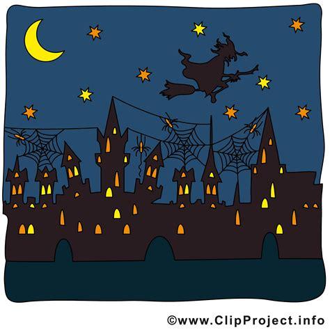 helloween wann wann ist
