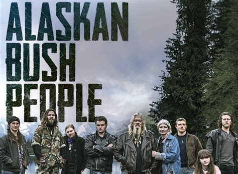 did billy brown go to prison upcoming 2015 2016 alaskan bush people next episode