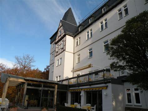 eisenach haus hainstein hotel haus hainstein eisenach th 252 ringen 45 hotel