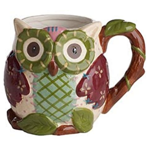 owl coffee new year fabulous laiti new trend alert owls