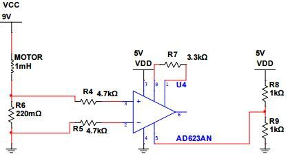 resistors uses and functions series instrumentation lifier function of resistors at the input electrical engineering